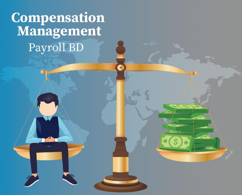 Compensation Management BD