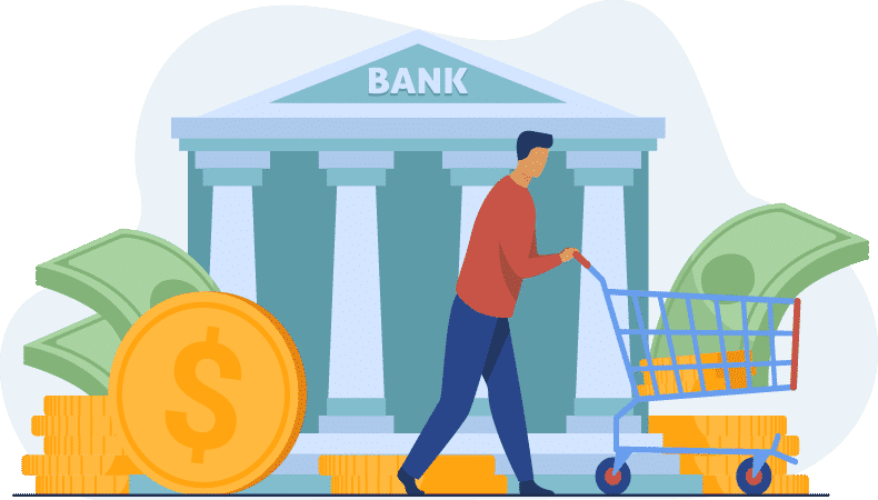 Earn Profit by loan