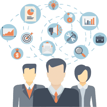 Integrity Workforce Solution