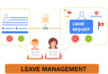 Leave Management Legal Considerations