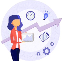 Objective of workforce management