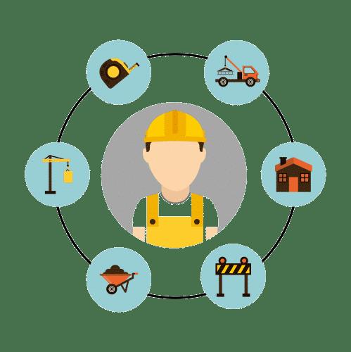 Best Ways to Pay Contractors