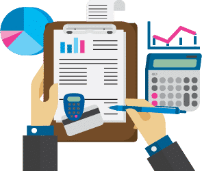 What is the Payroll Bookkeeping assistance