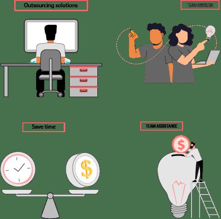 Authorized Human capital management Grab Now!