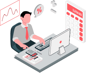 Complete & Accurate Bookkeeping Service