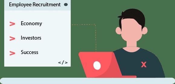Ensure Qualityful Employee Engagement