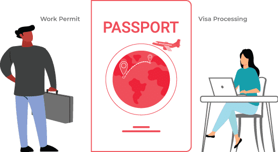 Here-Our-4-Hassle-free-and-Compliant-Bangladeshi-Work-Permit-Visa-Processing