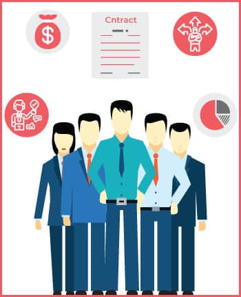 Highly-Skilled-Contract-Workforce-Team