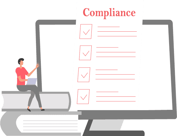 A Realiable And Trusty Vetting & Compliance Service