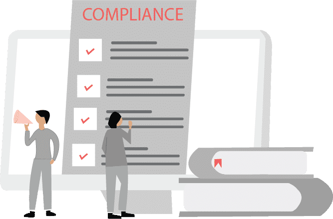 How Effectively We Manage statutory compliance outsourcing services To Boost Your Company