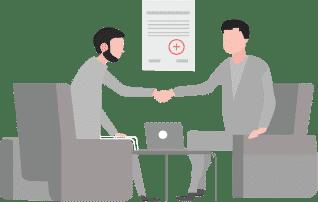 Leading Business Advisory Service In Bangladesh