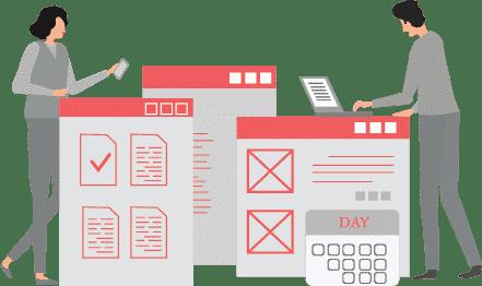 Payroll Asset Management