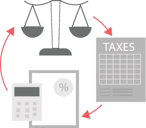 PayrollBD Outsourcing Services Comply With Local Tax Regulations